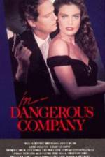 In Dangerous Company 123movies