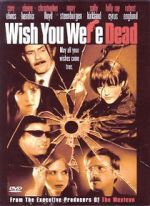 Wish You Were Dead 123movies