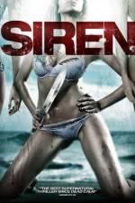 Watch Siren 123movies
