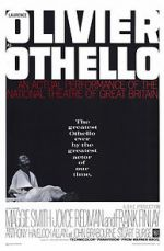 Watch Othello 123movies