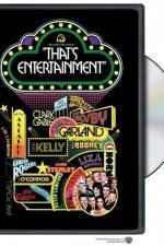 That's Entertainment 123moviess.online