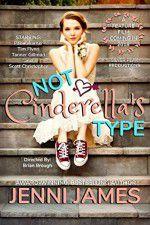 Not Cinderella\'s Type 123moviess.online