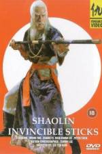 Shaolin Invincible Sticks 123movies