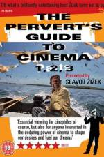 The Pervert's Guide to Cinema 123movies