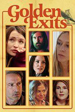 Golden Exits 123movies