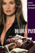 Deadly Past 123movies