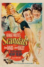 കാണുക George White\'s Scandals 123movies