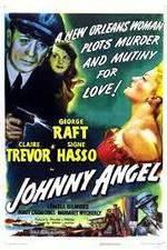 Johnny Angel 123movies