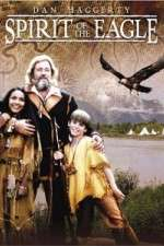 Spirit of the Eagle 123movies