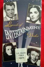 Legends of Entertainment Video 123movies