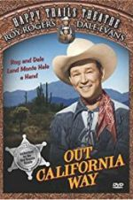 Out California Way 123moviess.online