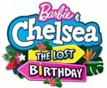 చూడండి Barbie & Chelsea the Lost Birthday 123movies