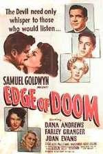 Edge of Doom 123movies