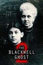Sledovat The Blackwell Ghost 2 123movies