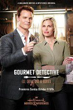 Eat Drink and Be Buried: A Gourmet Detective Mystery 123movies