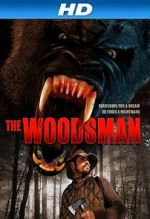 Oglądaj The Woodsman 123movies