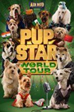 Pup Star: World Tour 123movies