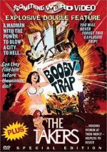 Sledovat Booby Trap 123movies