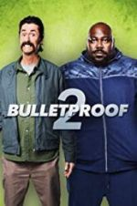 Bulletproof 2 123movies