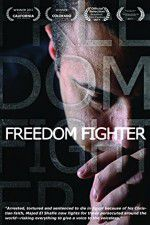 Freedom Fighter 123movies