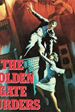 The Golden Gate Murders 123movies