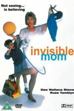 Invisible Mom 123movies