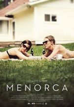 Menorca 123movies