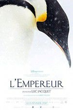 March of the Penguins 2: The Next Step 123moviess.online