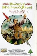 Sword of Sherwood Forest 123movies