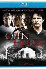 Open House 123movies