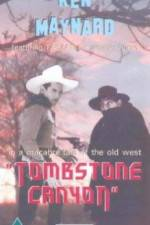 Tombstone Canyon 123moviess.online
