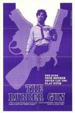 The Rubber Gun 123movies
