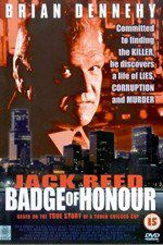 Jack Reed: Badge of Honor 123movies