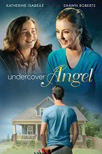 Undercover Angel 123movies
