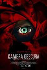 Camera Obscura 123moviess.online