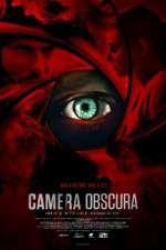 Camera Obscura 123movies