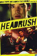 Headrush 123movies