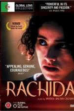 Watch Rachida 123movies
