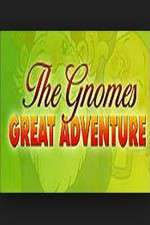 The Gnomes Great Adventure 123moviess.online