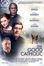 The Good Catholic 123movies