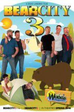 BearCity 3 123movies