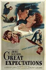 Great Expectations 123movies