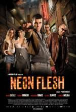 Neon Flesh 123movies