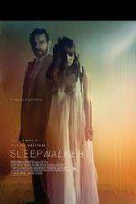 Sleepwalker 123movies