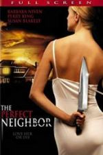 The Perfect Neighbor 123movies.online