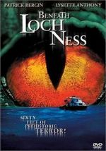 வாட்ச் Beneath Loch Ness 123movies