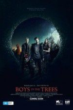 Boys in the Trees 123movies