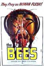 The Bees 123movies