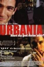 Urbania 123movies