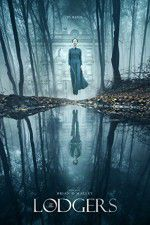 The Lodgers 123movies